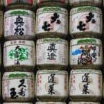 Japanese Rice Pots