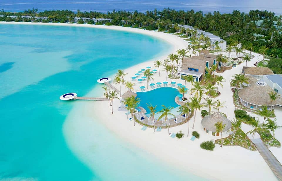 Top 10 Affordable Maldives Resorts For Budget Travelers